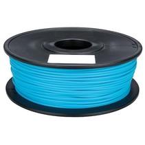 3D print Filament PLA 2.85mm Light blue