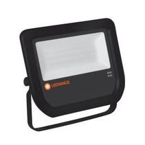 Floodlight 3000K - 5250lm