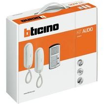 Intercom Kit Linea2000 Sprint L2, 366821