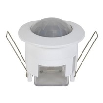 Built-in motion detector 45mm 230V - PIR41