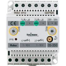 Modular RF dim controller receiver 05-350