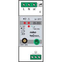 Universal RF Modular Dimmer 750VA
