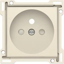 afwerkingsset standaard stopcontact 100-66601