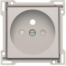 afwerkingsset standaard stopcontact 102-66601