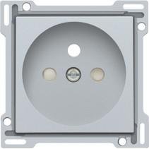afwerkingsset standaard stopcontact 121-66601