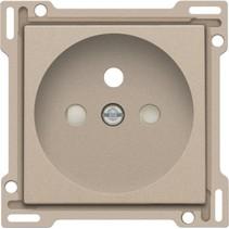 afwerkingsset standaard stopcontact 157-66601