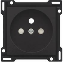 afwerkingsset standaard stopcontact 200-66601