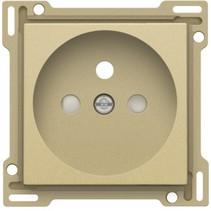 afwerkingsset standaard stopcontact 221-66601