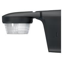 Motion detector The Luxa S360 BK, black