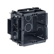 Q-range inbouwdoos - 50mm, per stuk