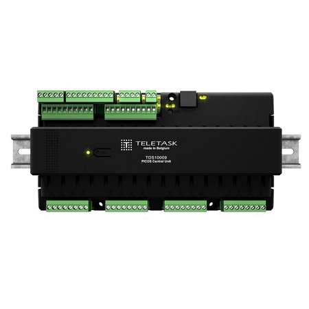 Teletask Teletask centrale controller TDS10009