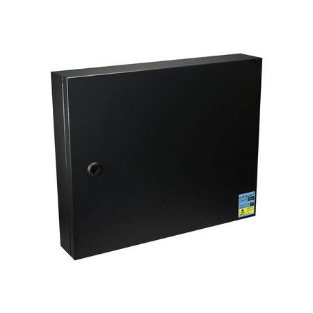 Teletask Teletask Micros plus central unit