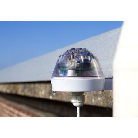 Teletask Teletask Regen detector-meter