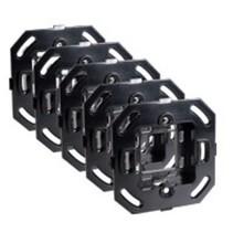 Wall bracket for Aurus series (5 pcs) TDS90402