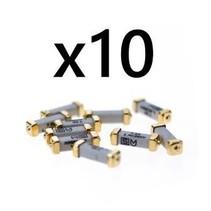 zekering voor TDS13642/TDS13644 (10 ST)