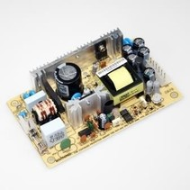 Power supply for micros, micros + TDS90130