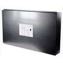 "Built-in box major 19"" display TDS90057"