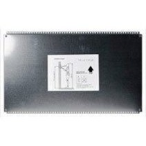 "Built-in box major 15"" screen TDS90056"