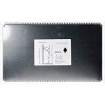 """Inbouwbox MAIOR 15"""" scherm TDS90056"""