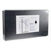 "Inbouwbox MAIOR 10"" TDS90055"
