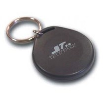 Proximity key ring for TDS12142 (5 pieces).