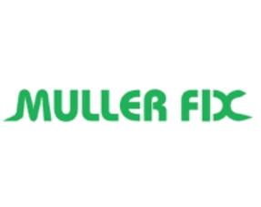 Muller Fix
