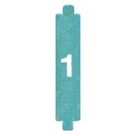 Bticino Bticino configurator element - kies nummer