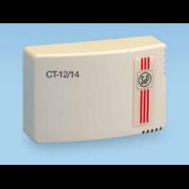Safety transformer fan CT12-14