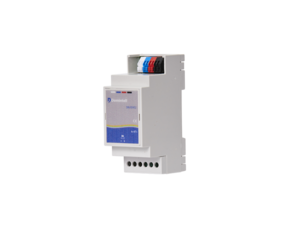 Domintell Input modules