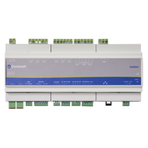 Centrale master controller DGQG02
