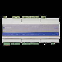 Centrale master controller met DALI DGQG03