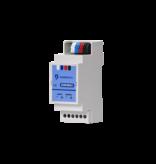 Domintell Domintell Motormodule 24V - DTRVBT01