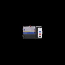 Digitale ingangsmodule 4 inputs - DISM04