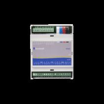 Digitale ingangsmodule 20 inputs - DISM20