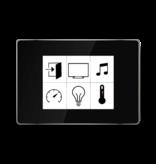 Domintell Domintell Rainbow LCD touchscreen DPBRLCD02
