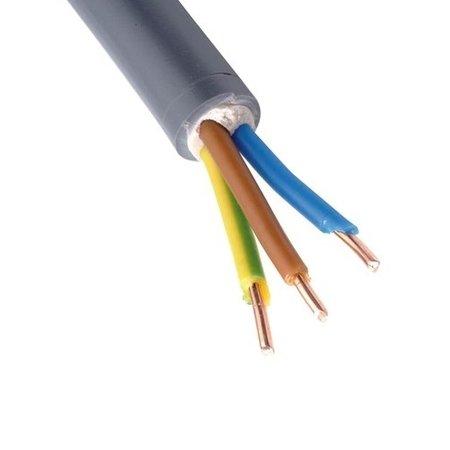 XVB-F2 cable 3G2.5 - per meter