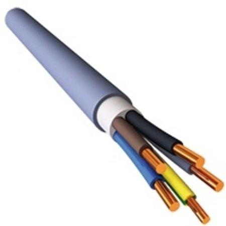 XVB installatiekabel 5G6