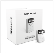 Smart Implant FGBS-222