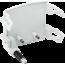 Niko Lighting unit white LED for socket - 170-37100