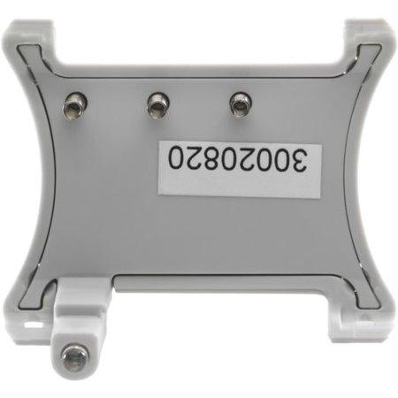 Niko  59/5000 Lighting for Niko switch-button 230V, blue LED