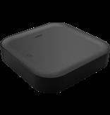 Niko Wireless smart hub for Niko Home Control 552-00001