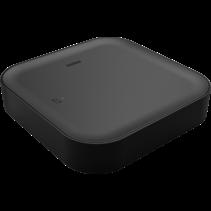 Wireless smart hub for Niko Home Control