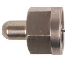 RF 75 terminating resistor
