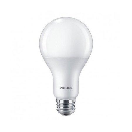 Philips Dimbare LED bulb E27, Dimtone 15W - vervangt 100Watt