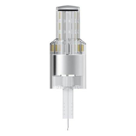 Osram Osram Parathom LED Pin G9 2.6W 827 -vervangt 30Watt