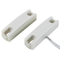 Magneetcontact, max30VDC - HAA302