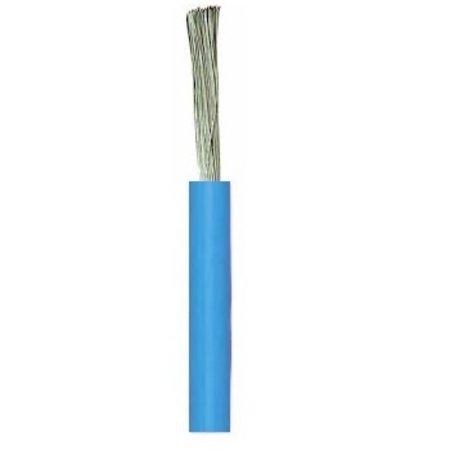 installatie draad VOBST-draad soepel H07V-KT 1,5mm, per meter
