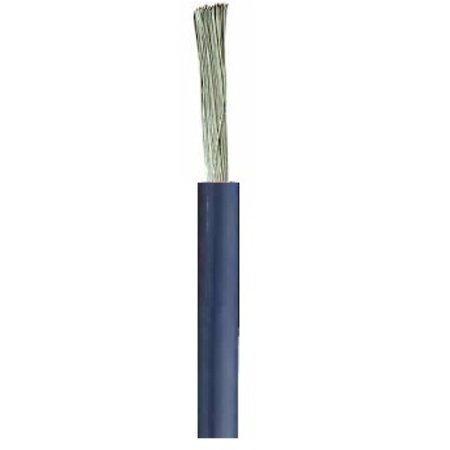 installation cable VOBST flexible-wire H07V-KT 2,5mm, per meter