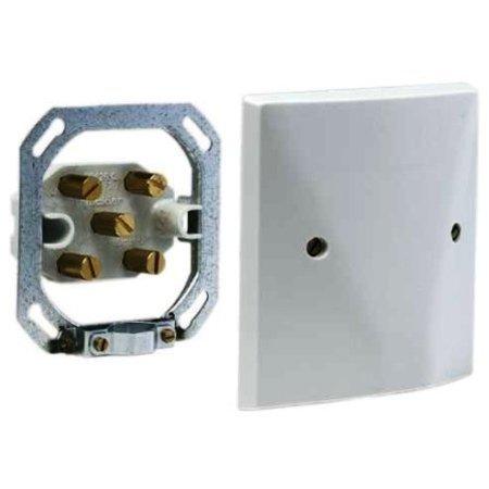 ABB Industrial Aansluitdoos elektrisch fornuis 3P + N +aarding