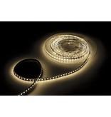 Unibright Proled LED Strip HE 600 Mono 136W 3000K